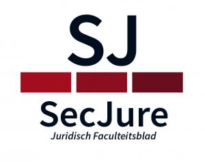 SecJure