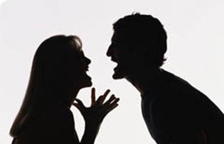 Administratieve echtscheiding; een uitkomst voor echtparen zonder minderjarige kinderen?