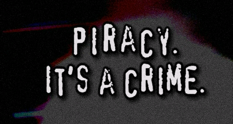 A victory for rightholders in their battle against piracy or a fundamental rights nightmare?