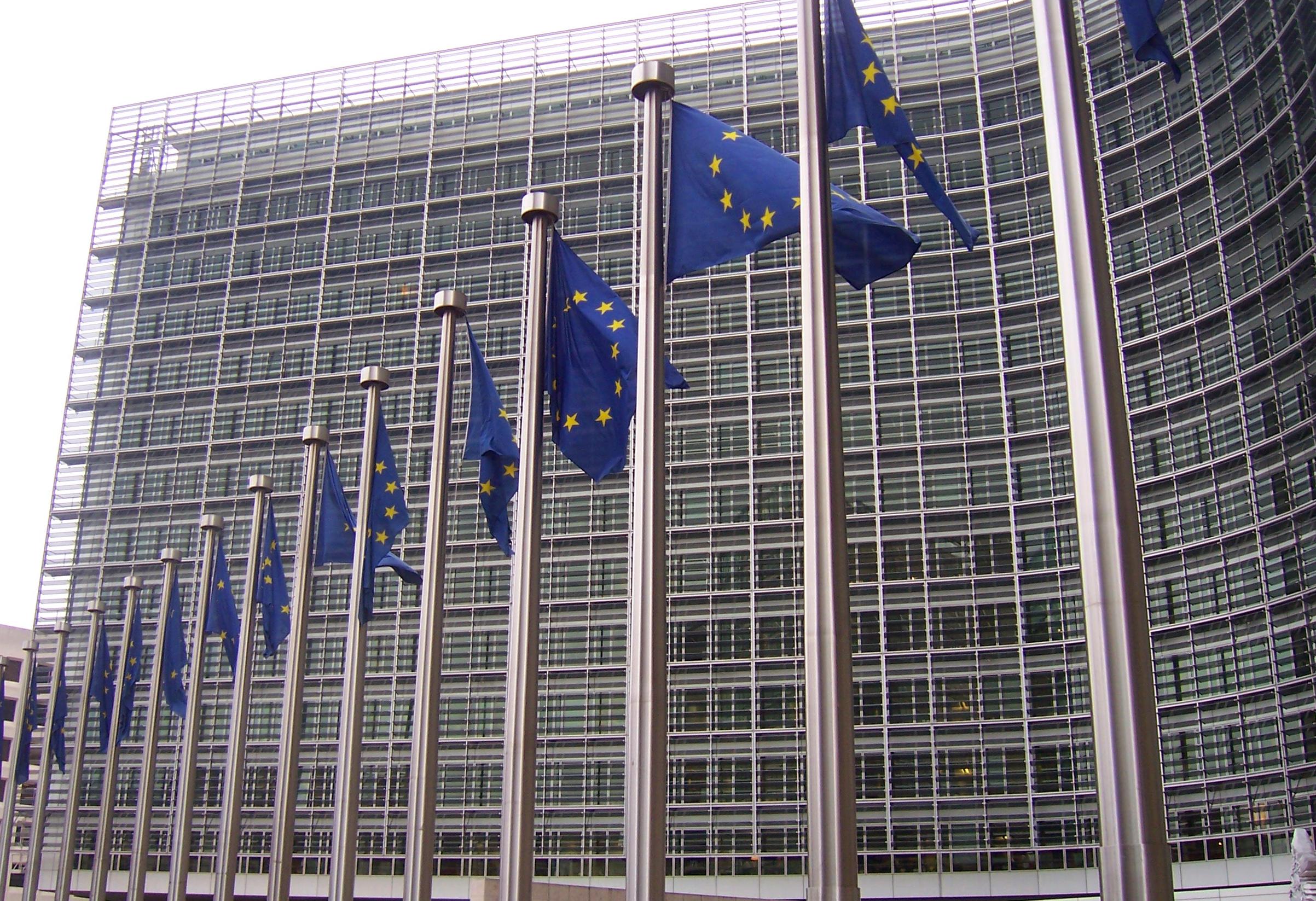 EU tikt Nederland op de vingers vanwege regelgeving spoorveiligheid