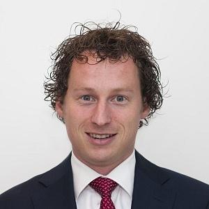 Deterink (Willem Thijssen2)