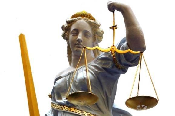 Steeds vaker vrijspraak in strafzaken