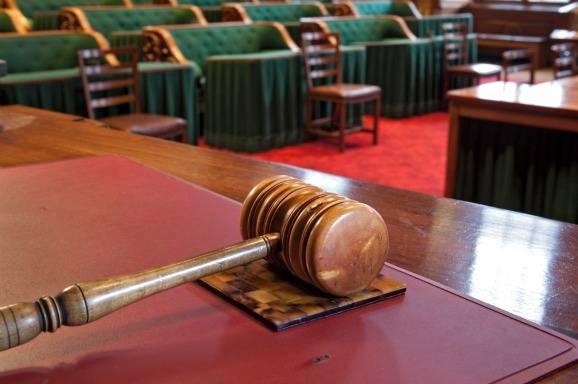 Strafrechtelijke vervolging van de Staat binnenkort mogelijk?