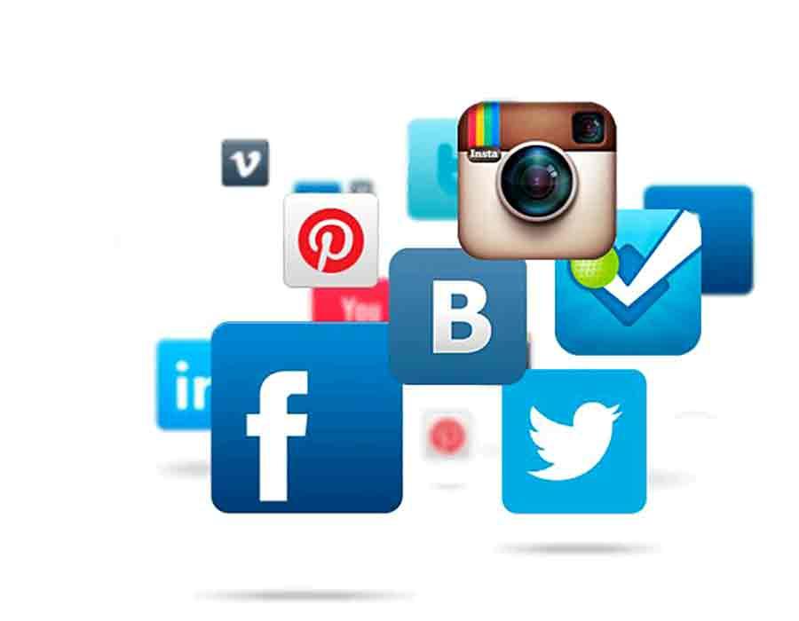 De invloed van social media op een echtscheiding