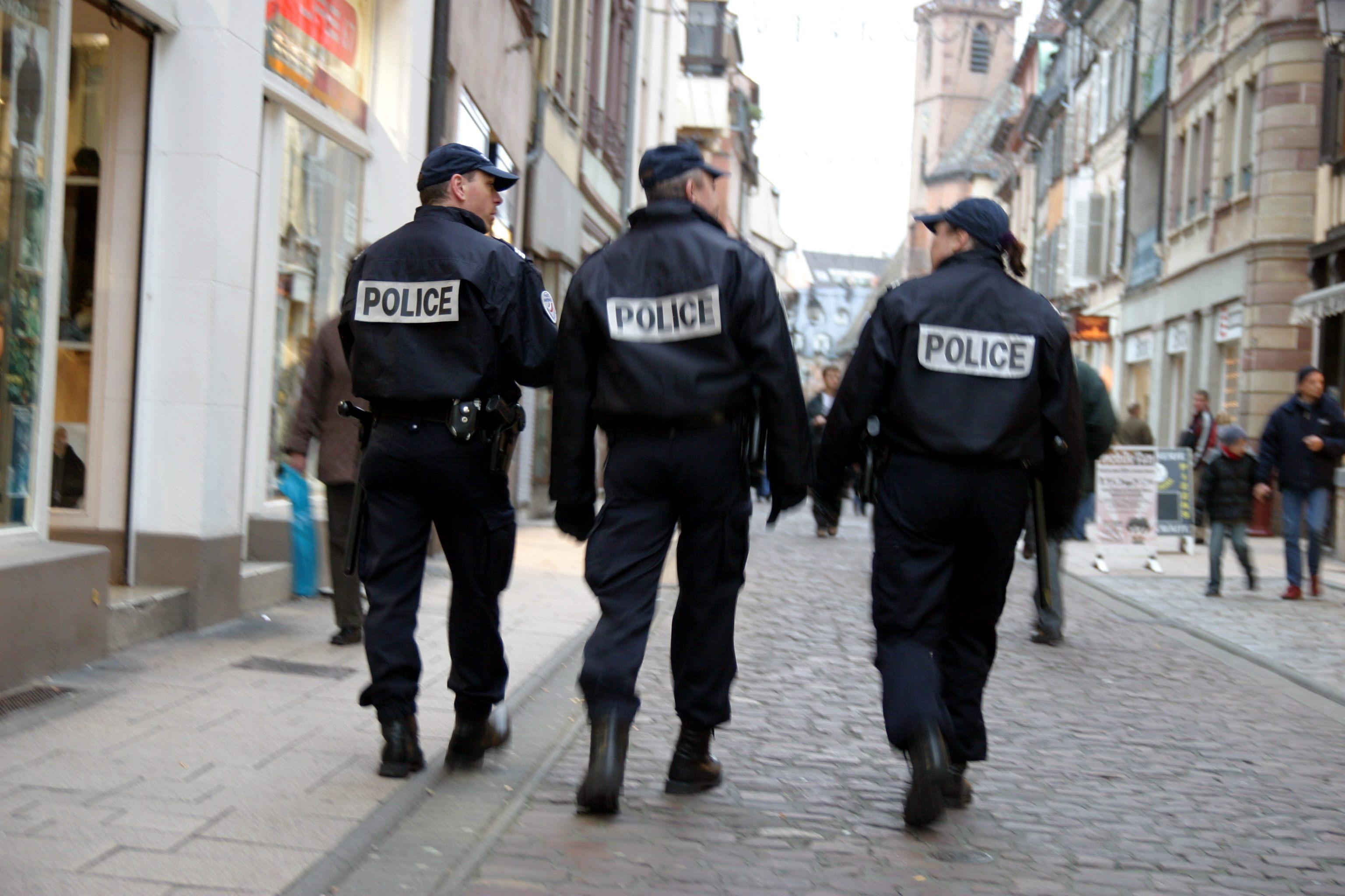 Opnieuw aanslagen in Parijs