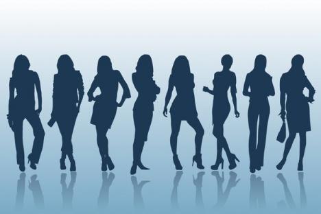 Een verplicht vrouwenquotum in Nederland?