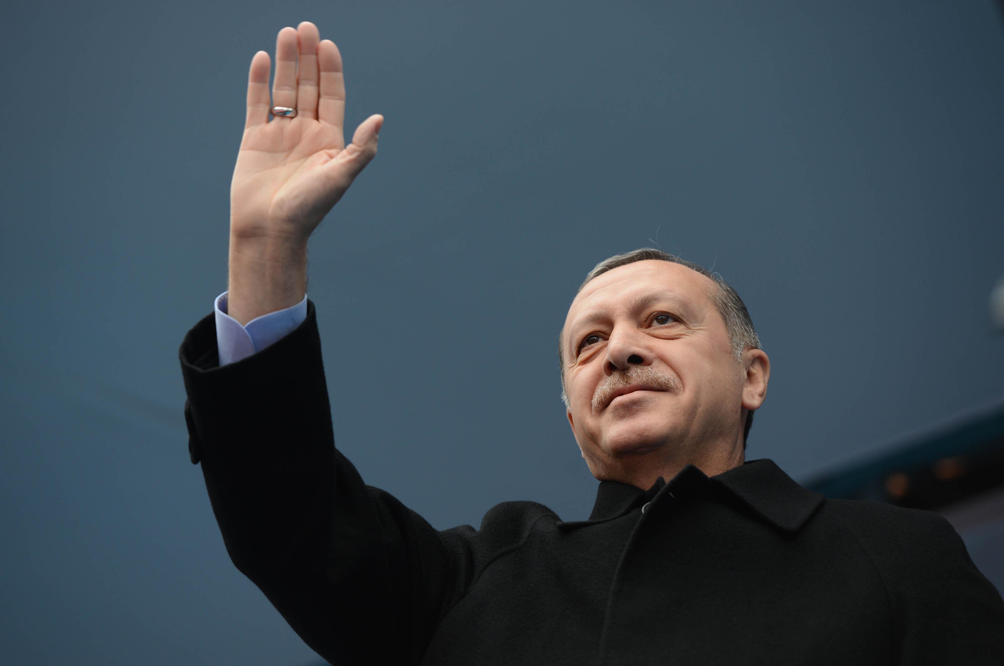 Belediging van een bevriend staatshoofd: achterhaald of actueler dan ooit?