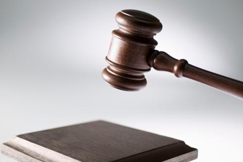 Undercoveroperatie leidt tot 18 jaar celstraf voor moord op Heidy Goedhart