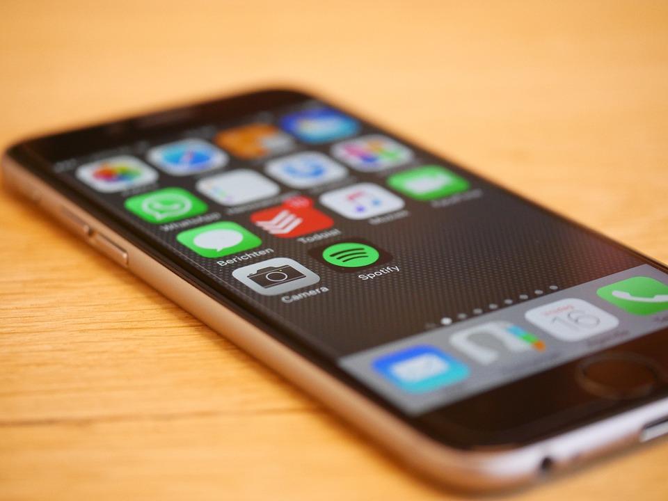 iPhone kapot: refurbished toestel of een nieuw exemplaar?