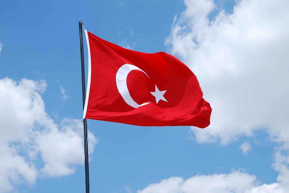 Het referendum in Turkije: waar gaat het precies over?