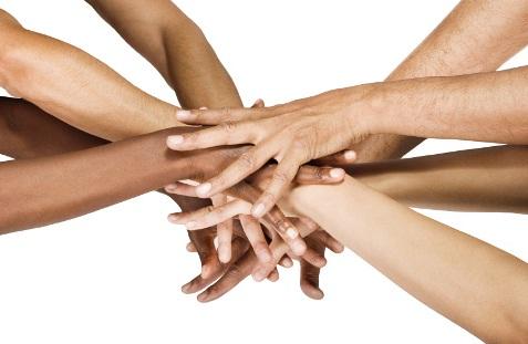 Kan jij verplicht worden tot de maatschappelijke diensttijd?