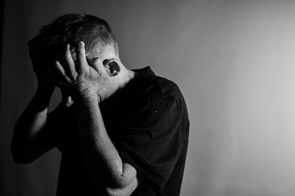 Affectieschade na Sharleyne's dood (8): maakt de vader kans of is het een verloren zaak?