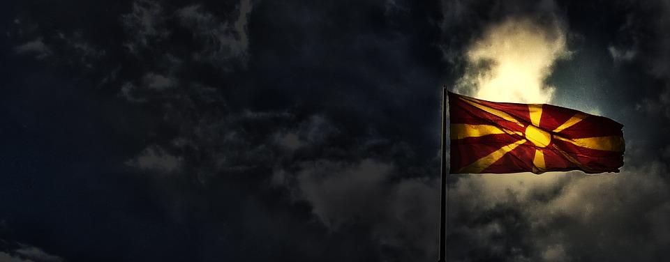 Macedonië: naamsverandering of toch niet?