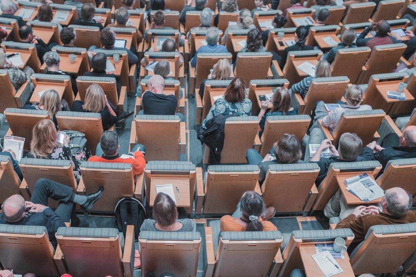 Allochtief: de crux tussen het actieve studentenleven en een allochtone achtergrond