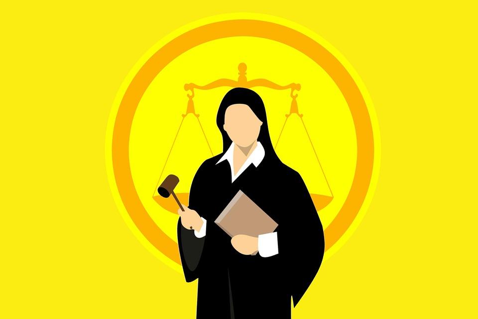 Hoe bepaalt de rechter zijn strafmaat?