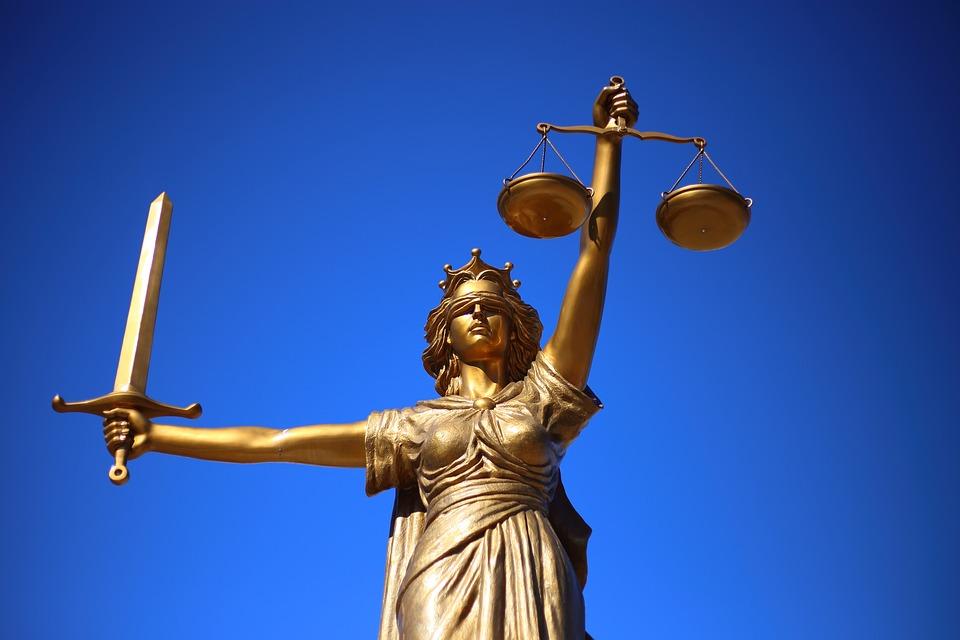 Wraking in het Nederlandse rechtssysteem