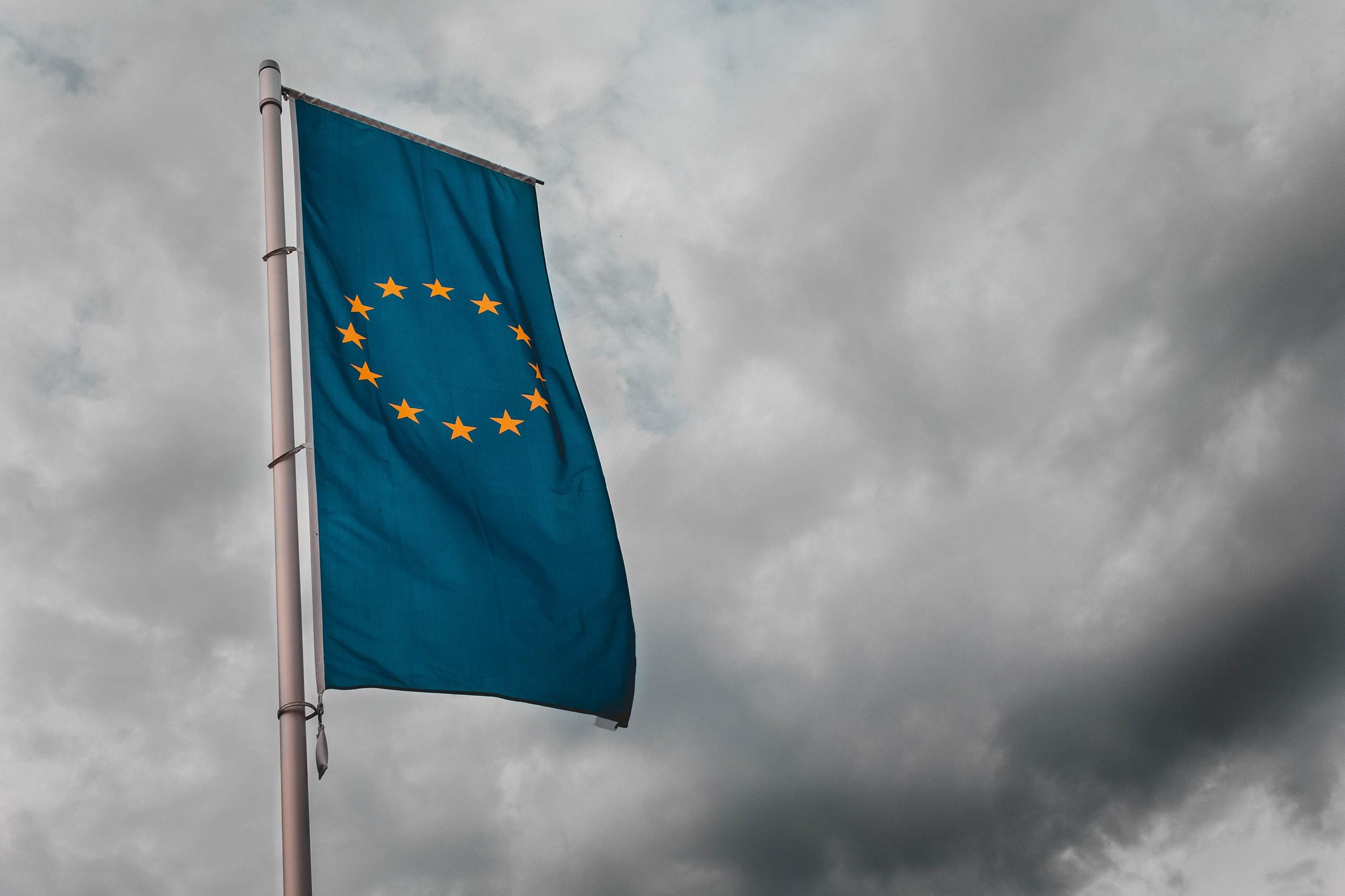 The European Arrest Warrant and the Polish Judiciary