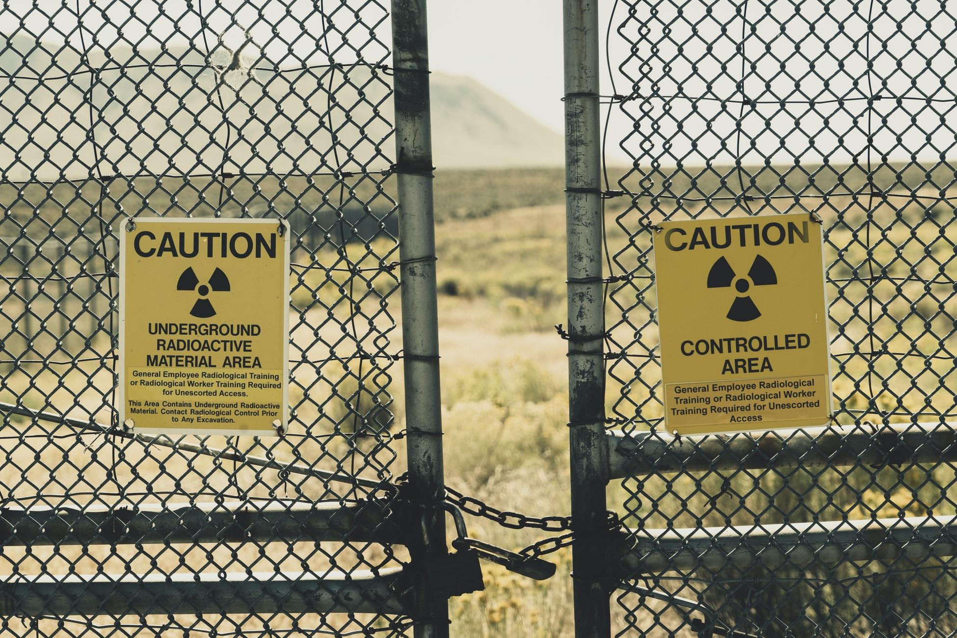 Fukushima nuclear waste disposal: International environmental law considerations