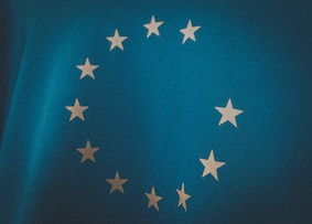The impact of the Schrems II decision