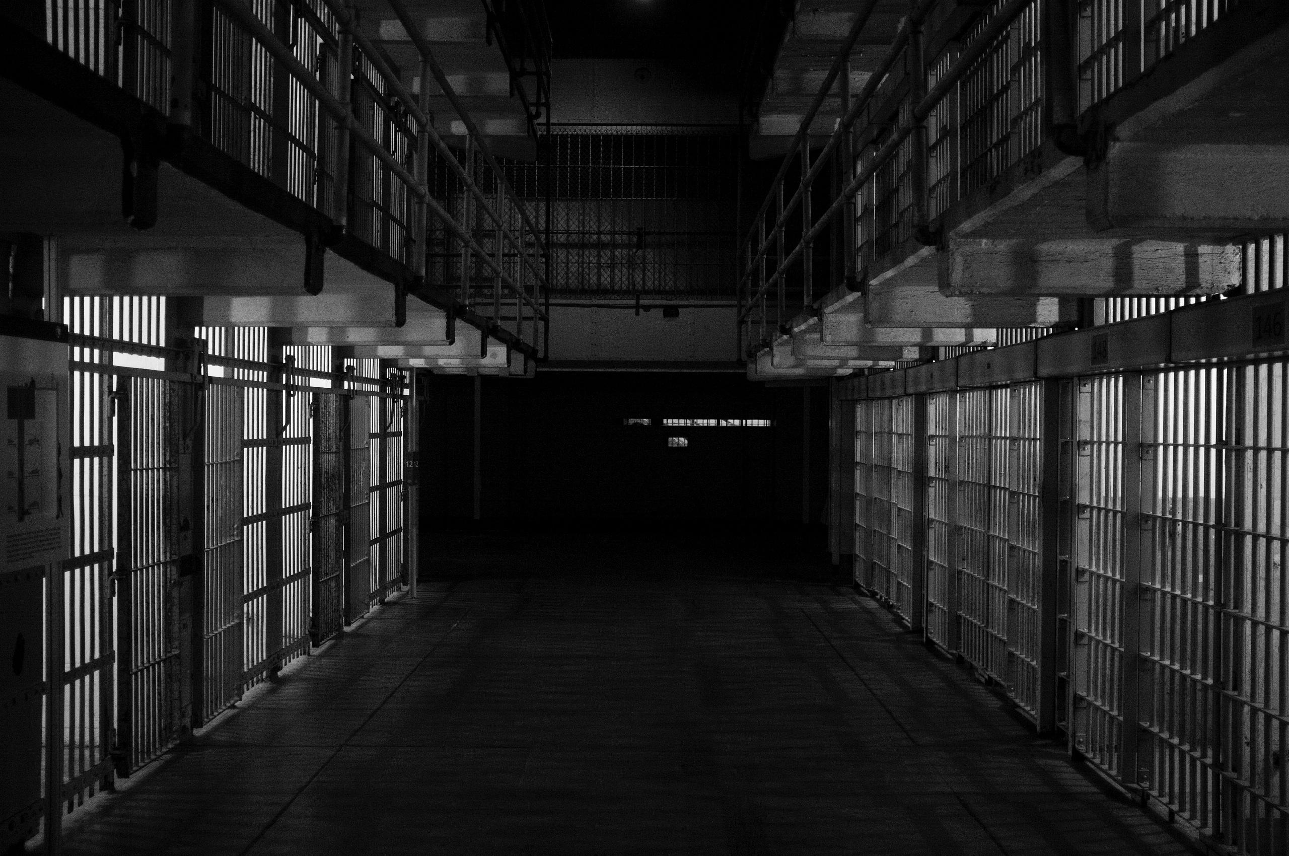 Maximale straf voor doodslag omhoog?