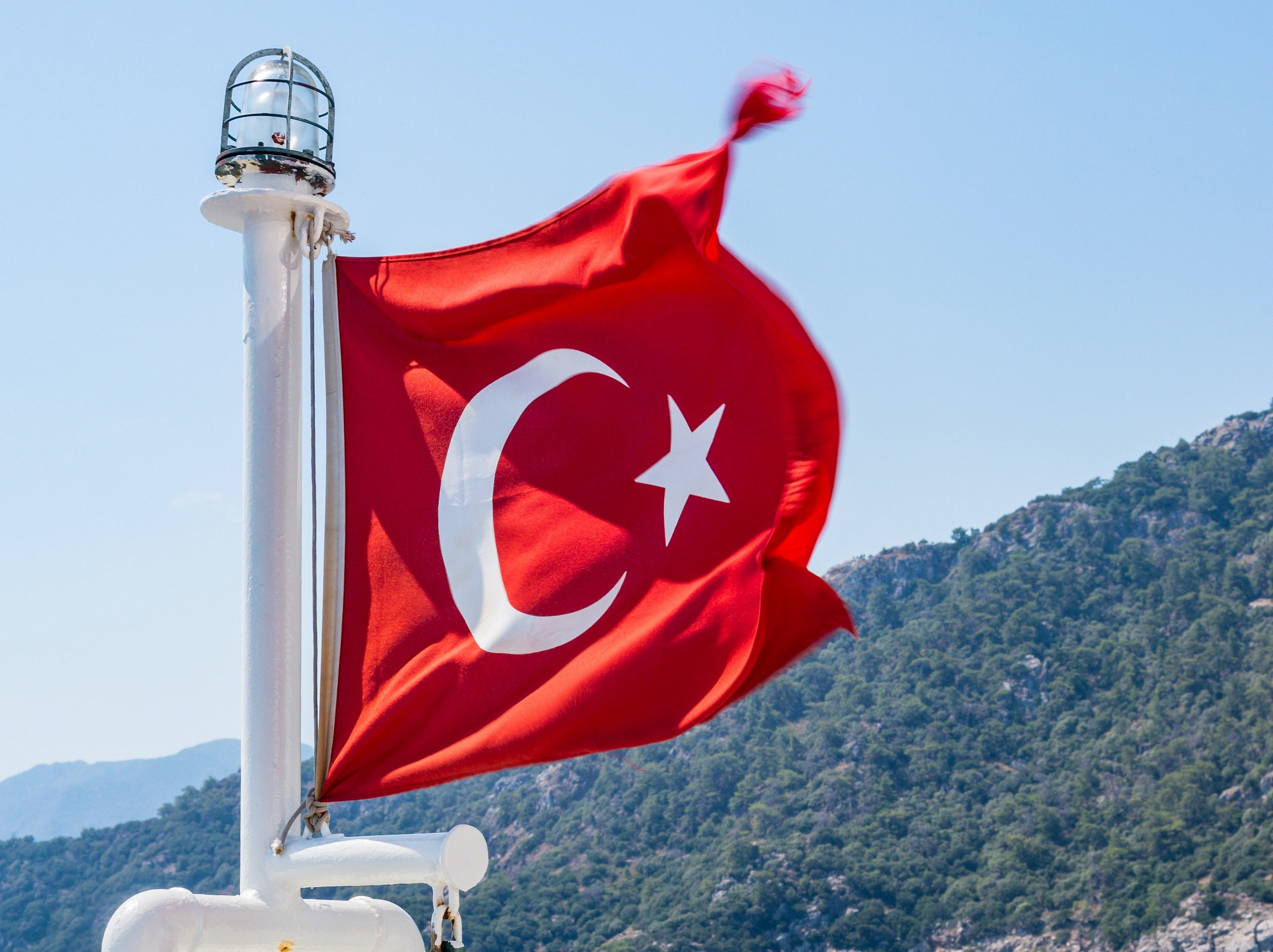 EU-Turkey relations and the accession negotiations