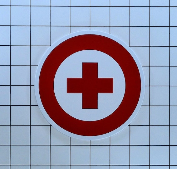 The liability of hospitals involving the use of medical devices