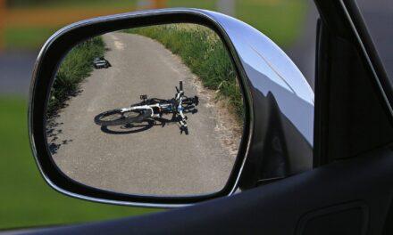 De 50%-regel in het verkeer