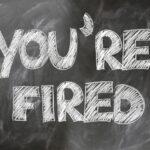 Niet naleven van re-integratieverplichtingen onvoldoende voor ontslag op staande voet