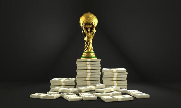 Mensenrechten en het WK Qatar