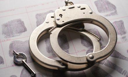 Langstzittende gevangene na 33 jaar op vrije voeten
