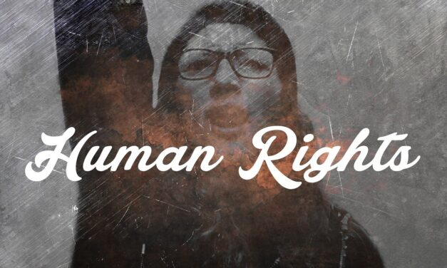 List of Human Rights Achievements of the Past Year