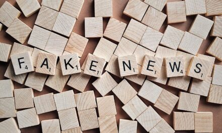 The Fake News Conundrum in the United States: Regulatory (Im)possibilities?