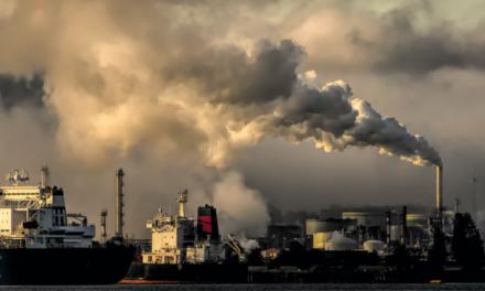 RDS (Shell) gaat in hoger beroep: klimaatzaak krijgt een vervolg