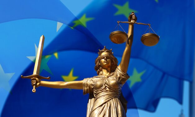 How the European Arrest Warrant Works  (Or does it?)